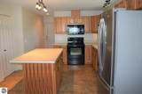 8060 East Traverse Highway - Photo 13