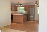 8060 East Traverse Highway - Photo 14