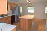 8060 East Traverse Highway - Photo 15