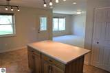 8060 East Traverse Highway - Photo 16