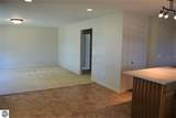 8060 East Traverse Highway - Photo 17