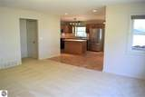 8060 East Traverse Highway - Photo 19