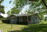 8060 East Traverse Highway - Photo 2
