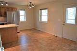 8060 East Traverse Highway - Photo 20
