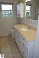 8060 East Traverse Highway - Photo 28