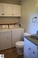 8060 East Traverse Highway - Photo 29
