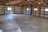 8060 East Traverse Highway - Photo 36