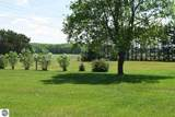8060 East Traverse Highway - Photo 9