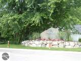 733 Incochee Woods Drive - Photo 3