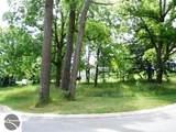 733 Incochee Woods Drive - Photo 5