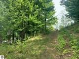 733 Incochee Woods Drive - Photo 6