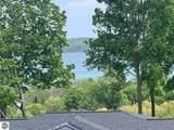 733 Incochee Woods Drive - Photo 7