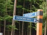 756 Incochee Woods Drive - Photo 11