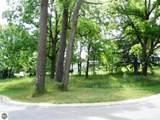 756 Incochee Woods Drive - Photo 21