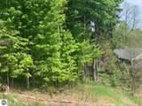 756 Incochee Woods Drive - Photo 23