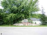 756 Incochee Woods Drive - Photo 3