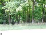 756 Incochee Woods Drive - Photo 6