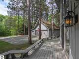 15140 Manistee County Line Road - Photo 10