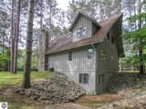15140 Manistee County Line Road - Photo 12