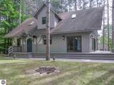 15140 Manistee County Line Road - Photo 4