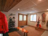 15140 Manistee County Line Road - Photo 43