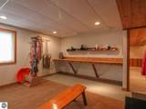 15140 Manistee County Line Road - Photo 45