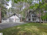 15140 Manistee County Line Road - Photo 52