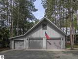 15140 Manistee County Line Road - Photo 6
