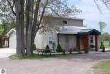 1561 Davison Road - Photo 2