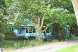 12838 Center Road - Photo 1