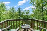 6739 Forest Lake Drive - Photo 10