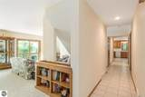 6739 Forest Lake Drive - Photo 14