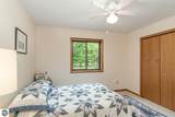 6739 Forest Lake Drive - Photo 15