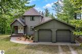 6739 Forest Lake Drive - Photo 2