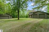 6739 Forest Lake Drive - Photo 3