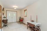 6739 Forest Lake Drive - Photo 4