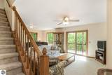 6739 Forest Lake Drive - Photo 8