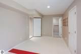 8673 Sun Bay Court - Photo 30