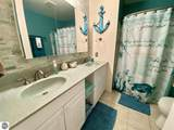 8349 Valley Forge - Photo 10