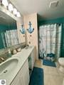 8349 Valley Forge - Photo 11