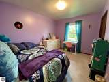 8349 Valley Forge - Photo 12