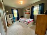 8349 Valley Forge - Photo 13