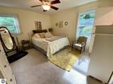 8349 Valley Forge - Photo 14