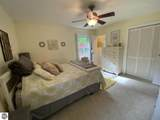 8349 Valley Forge - Photo 15