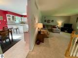 8349 Valley Forge - Photo 17