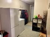 8349 Valley Forge - Photo 18