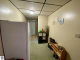 8349 Valley Forge - Photo 19