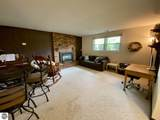 8349 Valley Forge - Photo 20