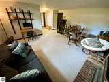 8349 Valley Forge - Photo 21