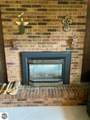 8349 Valley Forge - Photo 22